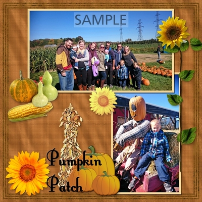 Pumpkin_hunting-02