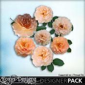 Fxfd_flowerpack1_medium