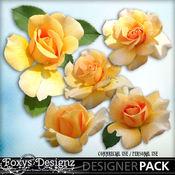 Fxfd_flowerpack2_medium