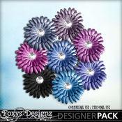 Fxfd_flowerpack3_medium