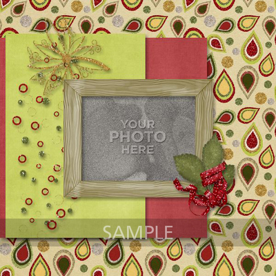 Holidaysparkle4pg1