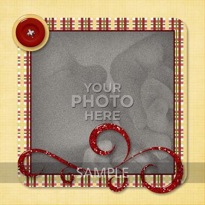 Holidaysparkle4pg2