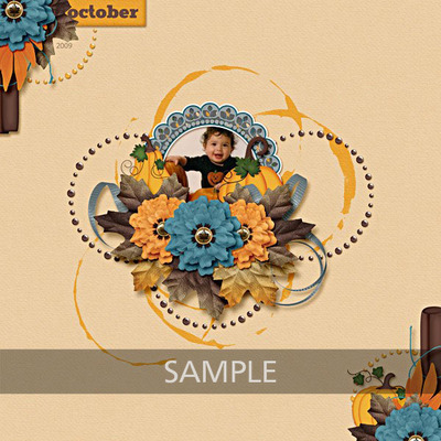 Spd_flavors_fall_kit_04