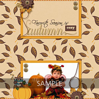 Spd_flavors_fall_kit_05