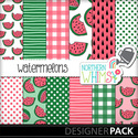 Watermelons_pic_small