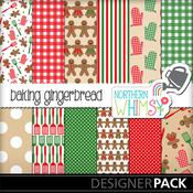 Baking_gingerbread_pic_medium