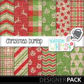 Christmas_burlap_pic_medium