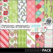 Christmas_doodles_pink_pic_medium
