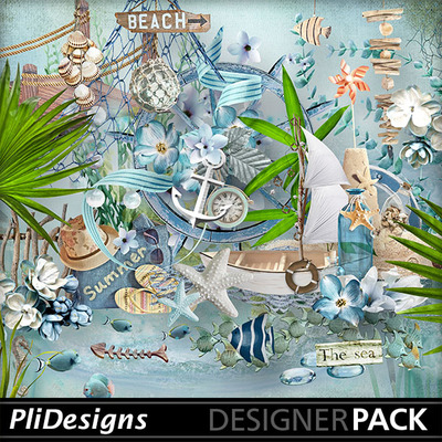 Plidesigns_paradisbeach_pv