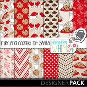 Northernwhimsy_milk_n_cookies_pic_medium