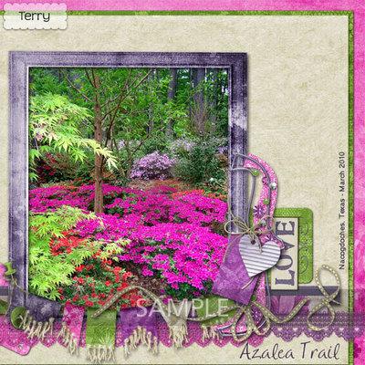 Terrytraillo05