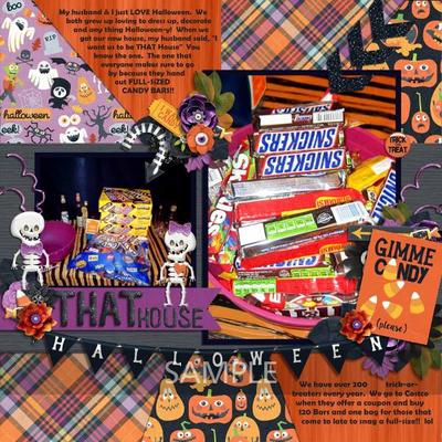 6meaganb-hauntedhalloween