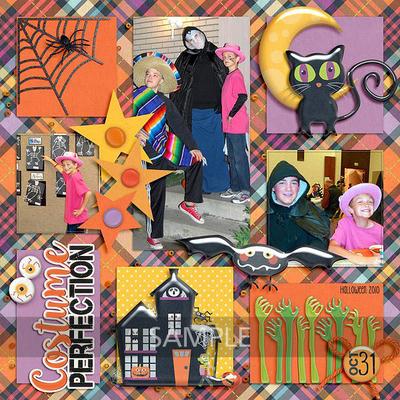 14heidib-hauntedhalloween