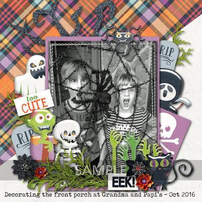 7kellyg-hauntedhalloween