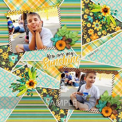 Melissah-sunflowersayings