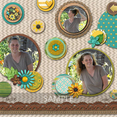 Kellieg-sunflowersayings