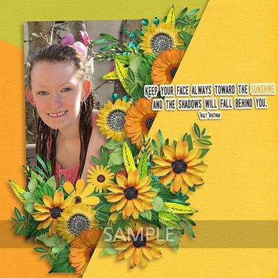 Elizabethh-sunflowersayings