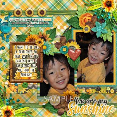 Digitalmcscrapper-sunflowersayings