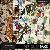 Pdc_mm_collagepapers_bugs_medium