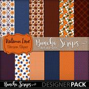Autumnlovepatternpaper_medium