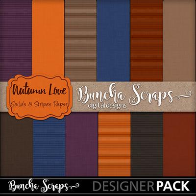 Autumnlovesolids_stripes