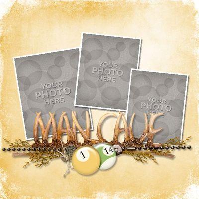 Mancave12x12pb-011