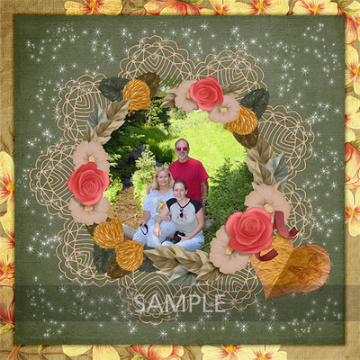 Kjd_lovinglegacies_lo1_sample