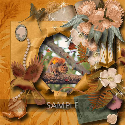 Lp_lovinglegacies_lo2_sample