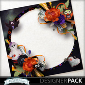 Handmadehalloween_02_medium