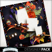 Handmadehalloween_03_medium