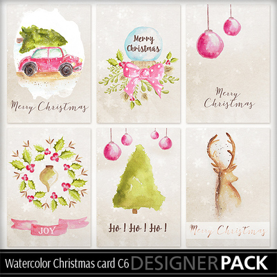 Watercolor_christmas_card_c6