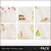 Watercolors_christmas_papers_medium