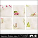 Watercolors_christmas_papers_small