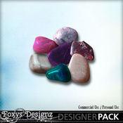 Fxfd_stonepack1_medium