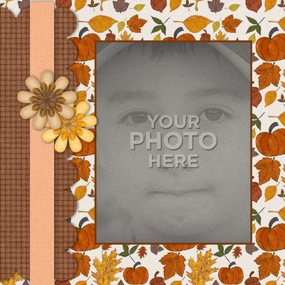 November_moments_4pg-001