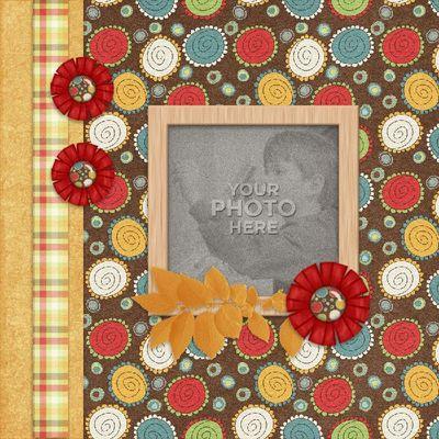 Fall_flower_frenzy_4pg-001