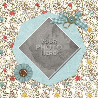 Fall_flower_frenzy_4pg-003