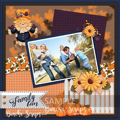 Autumnlove_layout1