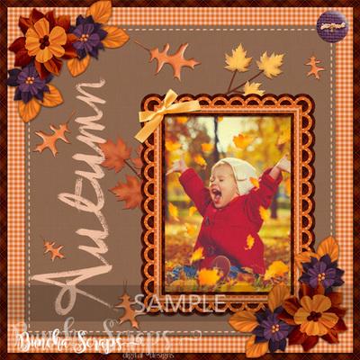 Autumnlove_layout2