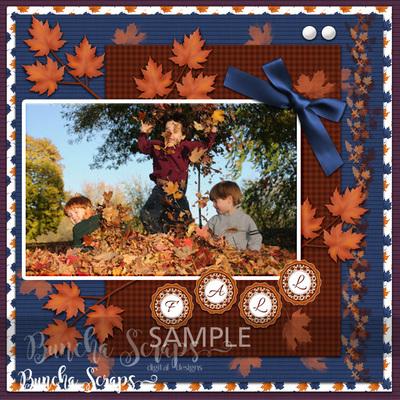 Autumnlove_layout3