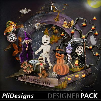 Plidesigns_inthedark_pv