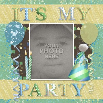 Boy_it_s_my_party_12x12_book-001