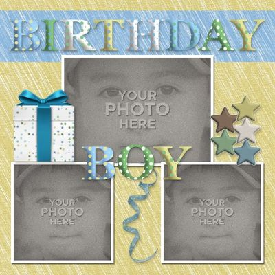 Boy_it_s_my_party_12x12_book-005
