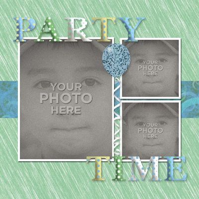 Boy_it_s_my_party_12x12_book-007