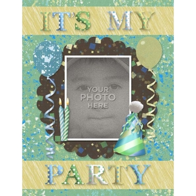 Boy_it_s_my_party_8x11_book-001