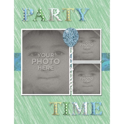 Boy_it_s_my_party_8x11_book-007