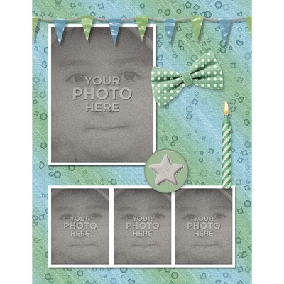Boy_it_s_my_party_8x11_book-015