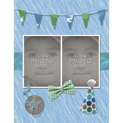 Boy_it_s_my_party_8x11_book-019