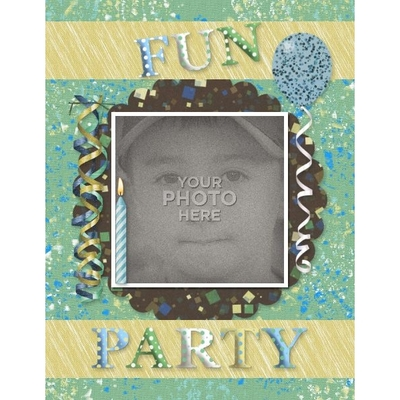Boy_it_s_my_party_8x11_book-020