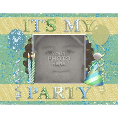 Boy_it_s_my_party_11x8_book-001
